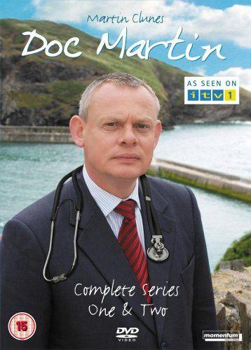 doc martin - photo #18